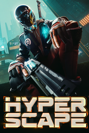 超猎都市-战神免费游戏加速器
